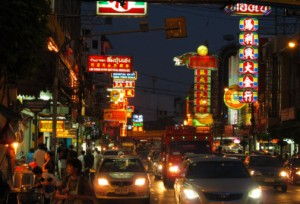 bangkok_chinatown_night