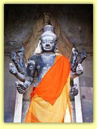 Newsletter525_Narayana_clip_image002