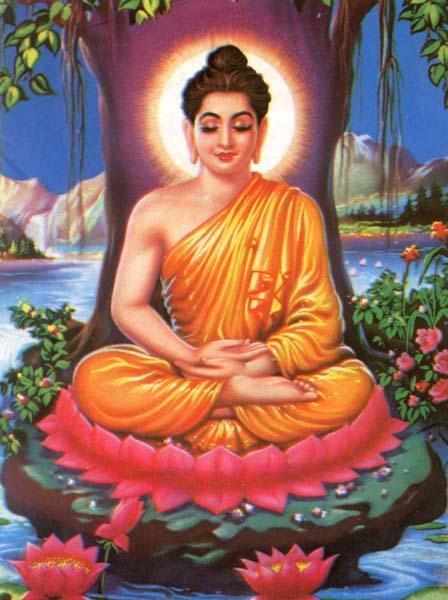 Buddha04.0