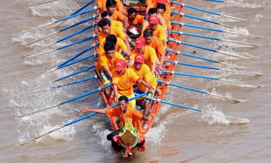 CAMBODIA-WATER-FESTIVAL