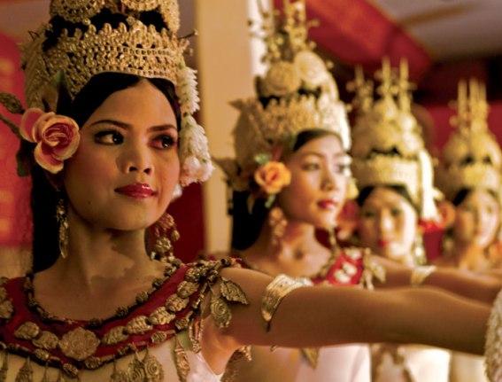 cambodia_siem_reap_dancers_4