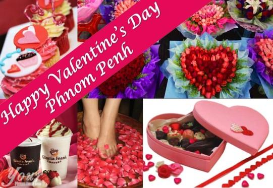 Happy-Valentines-Day-Phnom-Penh