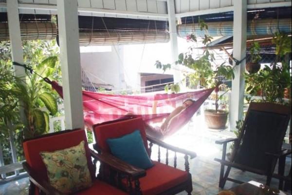cambodia_apartment-600x400