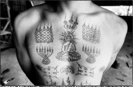 thompson_07may15_fe_tattoo_418_teven_say_apos_s_student_copy_ne_copy
