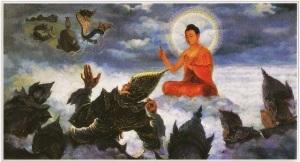 Buddha+and+Baka+Brahma