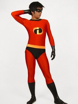 Free-Shipping-Wholesale-Red-And-Black-Cartoon-Spy-Lycra-Spandex-Zentai-Suits-LD-SN-146-Dropship.jpg_350x350