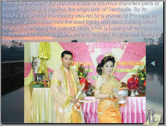 Preah-Thong-Tong-Sbai-Neang-Neak