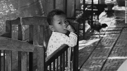 130912002058-international-adoption-srey-cambodia-orphanage-story-top