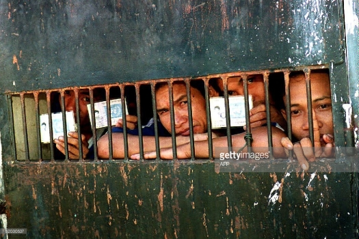 52030537-cambodian-inmates-of-phnom-penhs-t3-prison-gettyimages