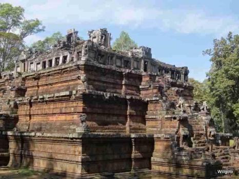 Cambodia_Angkor_04348_de1df001fabe4fd7ac6ad17a33c6a513