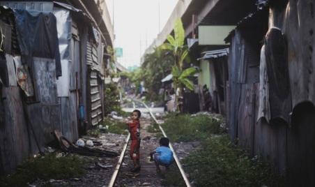 Klong-Toey-Slum-Klong-Toei-2