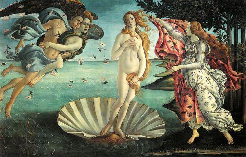 800px-La_nascita_di_Venere_(Botticelli)