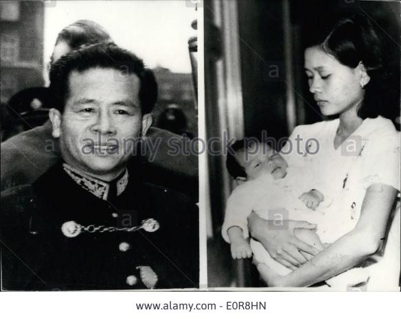 jul-07-1958-cambodian-ambassador-sacked-the-cambodian-ambassador-in-E0R8HN.jpg