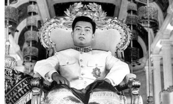 Norodom-Sihanouk-008.jpg