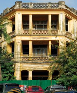 0401_p32-cambodia6_246x297.jpg