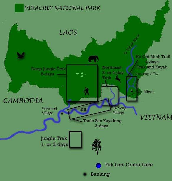map_ratanakiri2.jpg