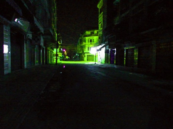 Phnom-Penh-Street-at-Night.jpg