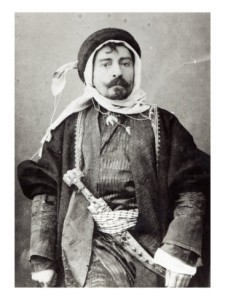 pierre-loti-arab